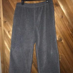 Men's Nautica Jogging Pants